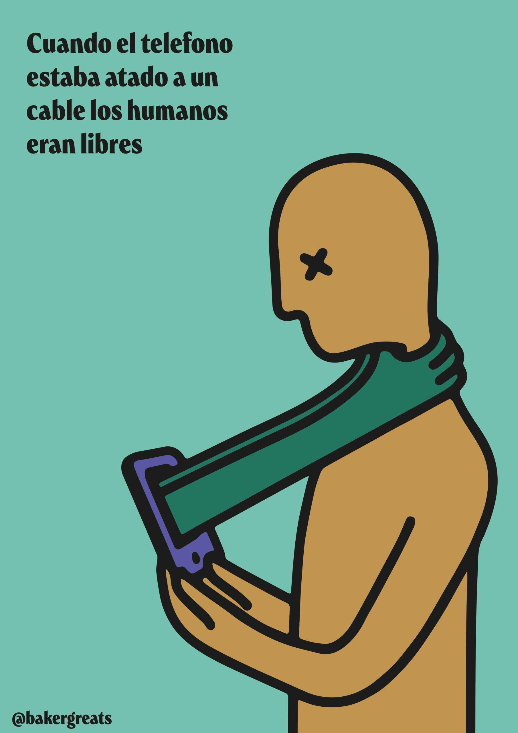 diseno-grafico-valencia-poster-activismo