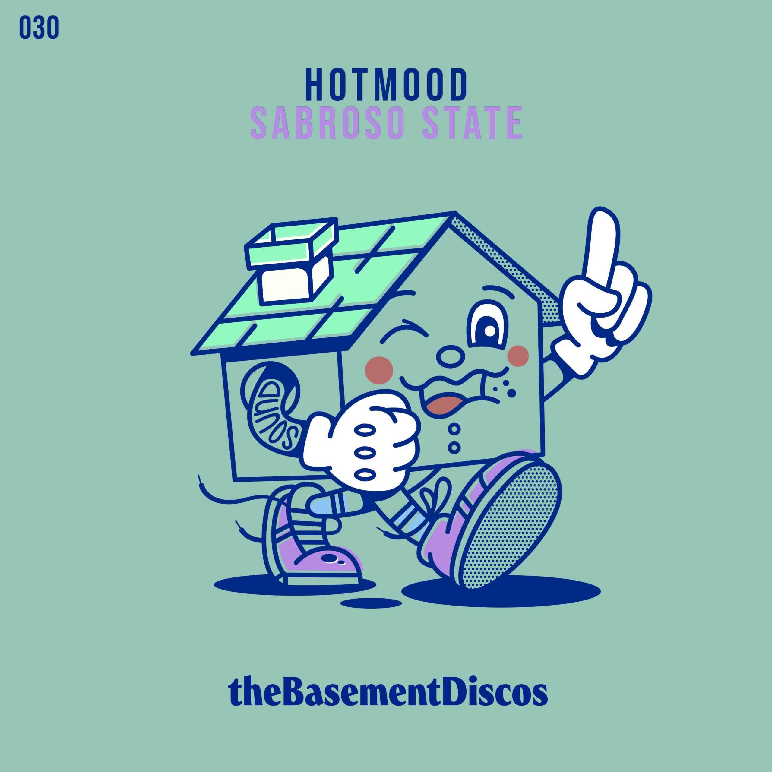 the-basement-thebasement-thebasementdiscos-hotmood-sabroso-state-valencia-dj-disco-house-good-feelings-portada