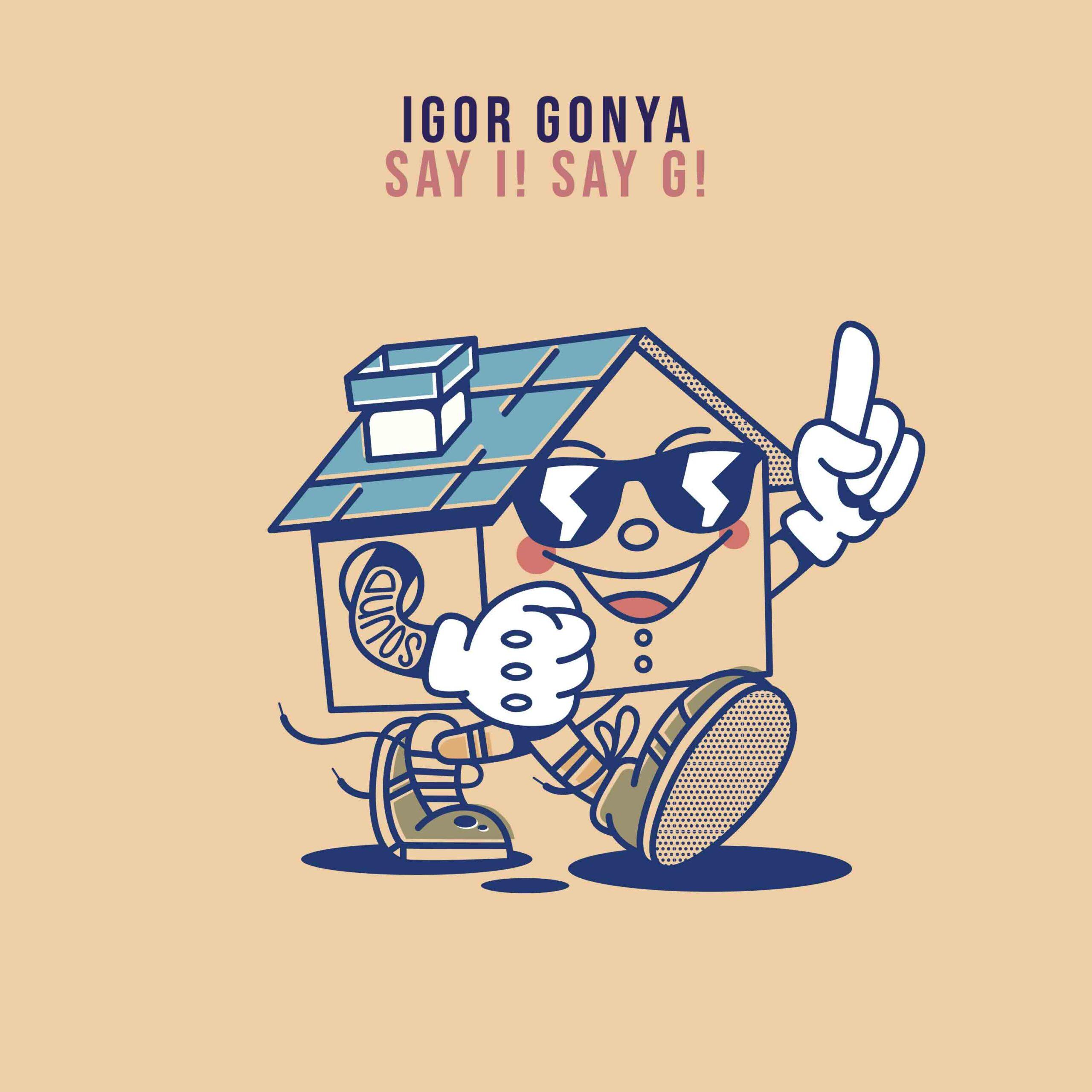 the-basement-thebasement-thebasementdiscos-igor-gonya-say-i-valencia-dj-disco-house-good-feelings-portada