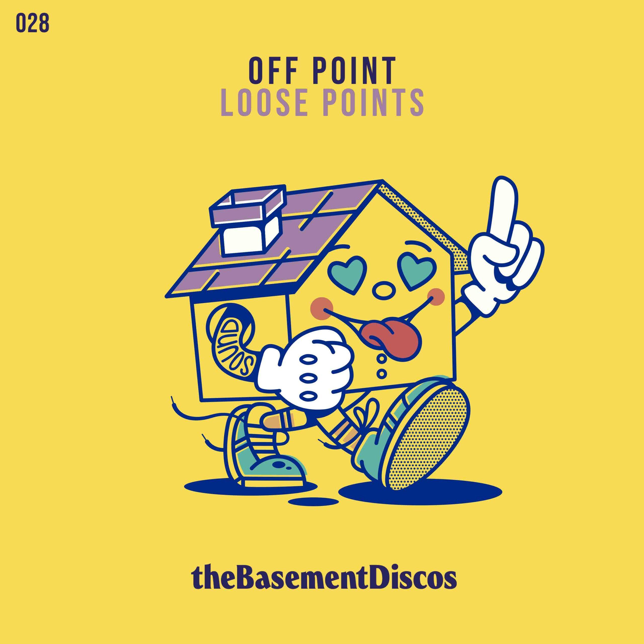 the-basement-thebasement-thebasementdiscos-off-point-loose-points-valencia-dj-disco-house-good-feelings-portada