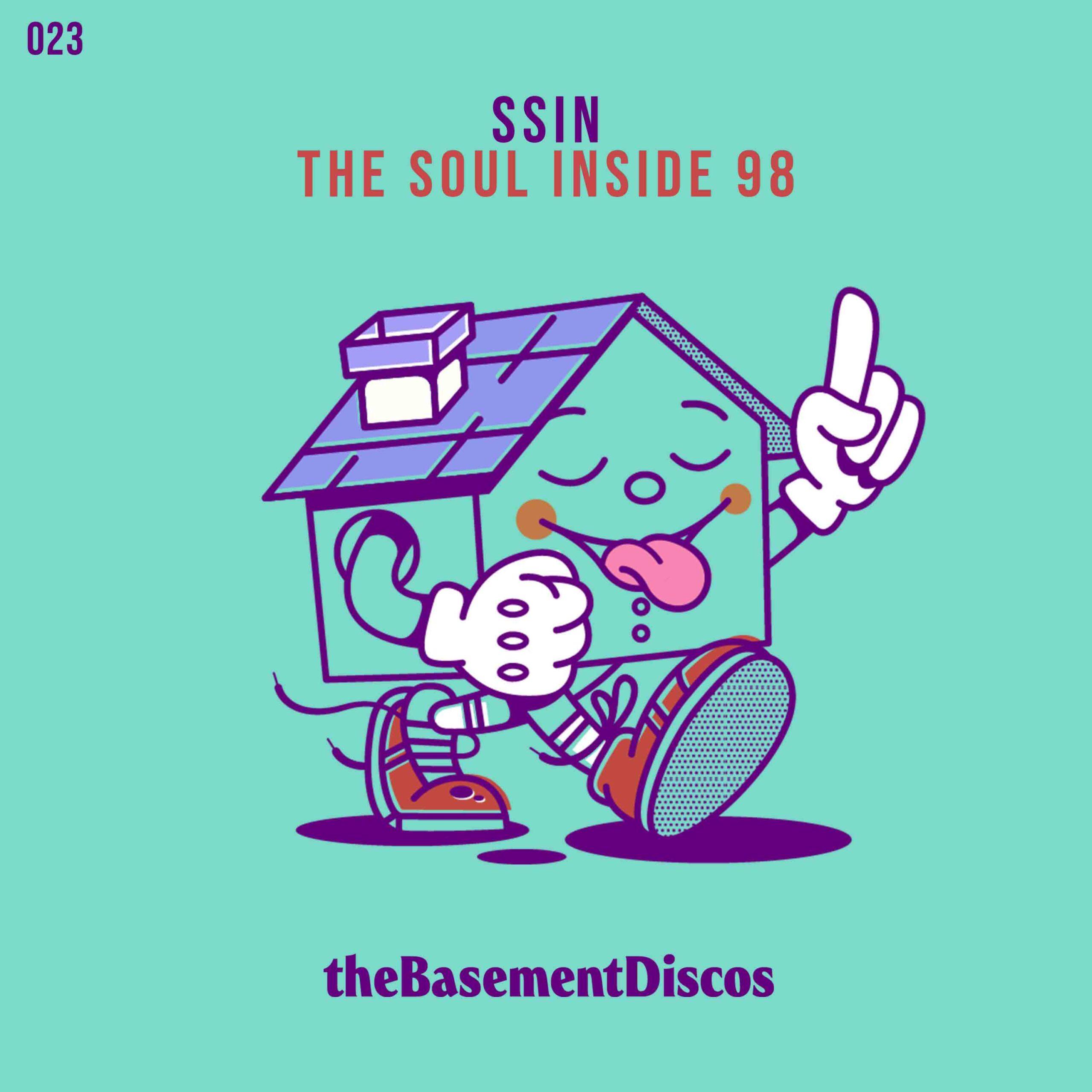 the-basement-thebasement-thebasementdiscos-ssin-the-soul-inside-98-valencia-dj-disco-house-good-feelings-portada