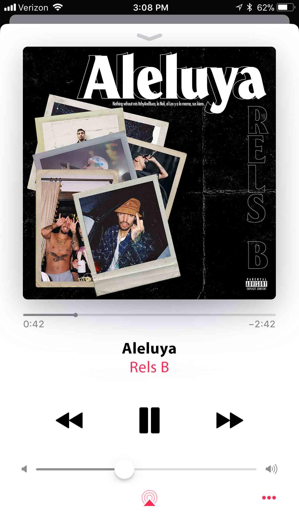 Apple-Music-Mockup-rels-b-Relsb-rap-latino-musica-urbana-cover-disenador